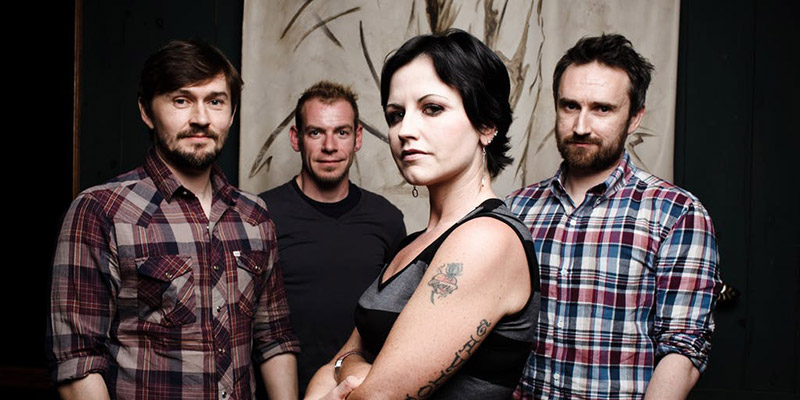 the-cranberries-the-end