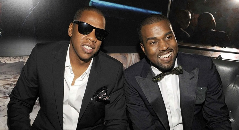 kanye-west-watch-the-throne-2