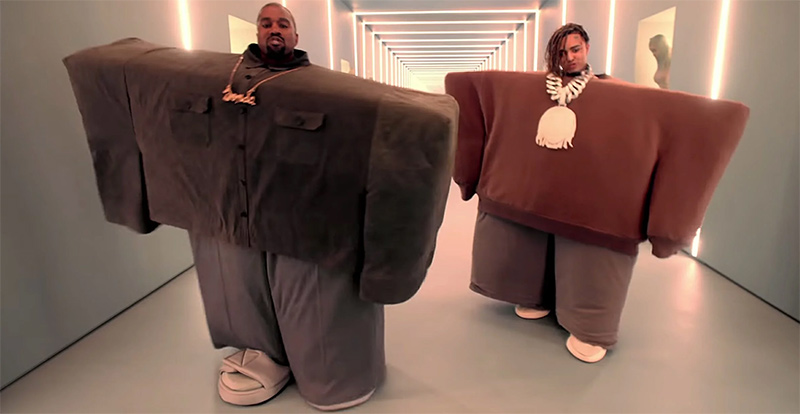 kanye-west-lil-pump-youtube-record