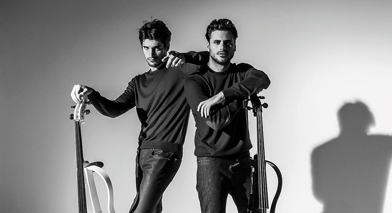 2cellos-let-there-be-cello