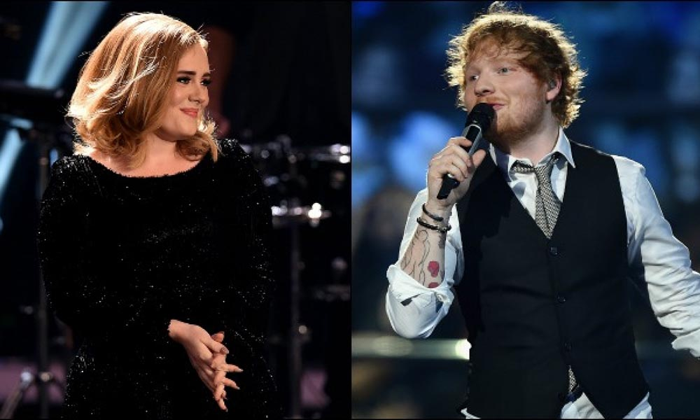 adele-ed-sheeran-rich-british