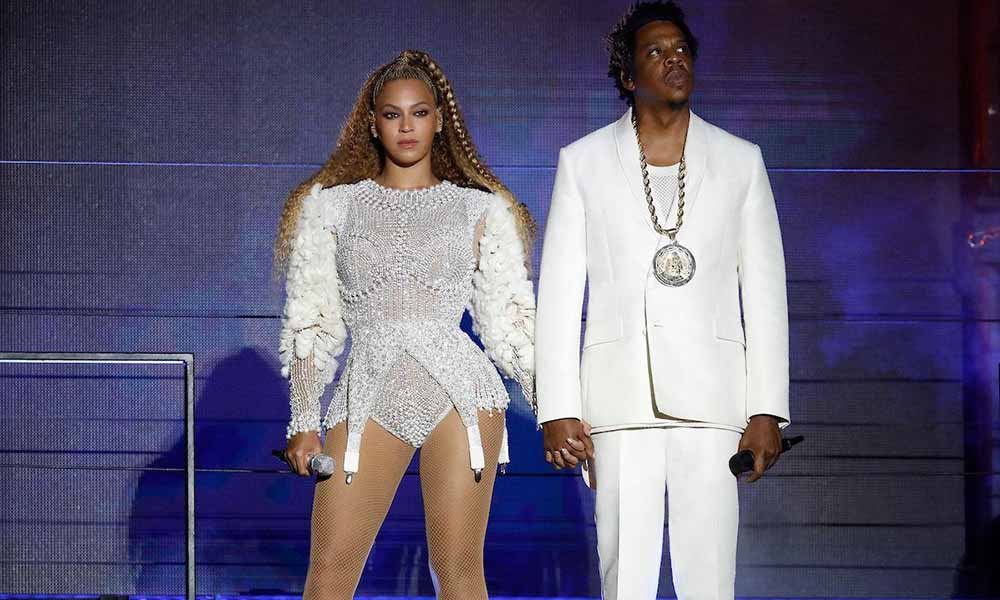 jay-z-beyonce-earn-fourth-billion
