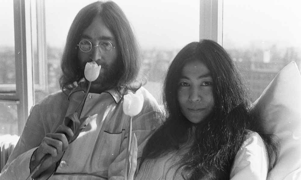 film-about-love-lennon-ono