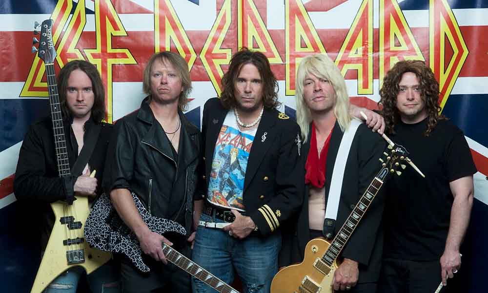 def-leppard-cure-radiohead-hall-of-fame