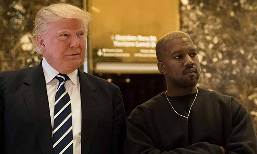kanye-meeting-with-trump