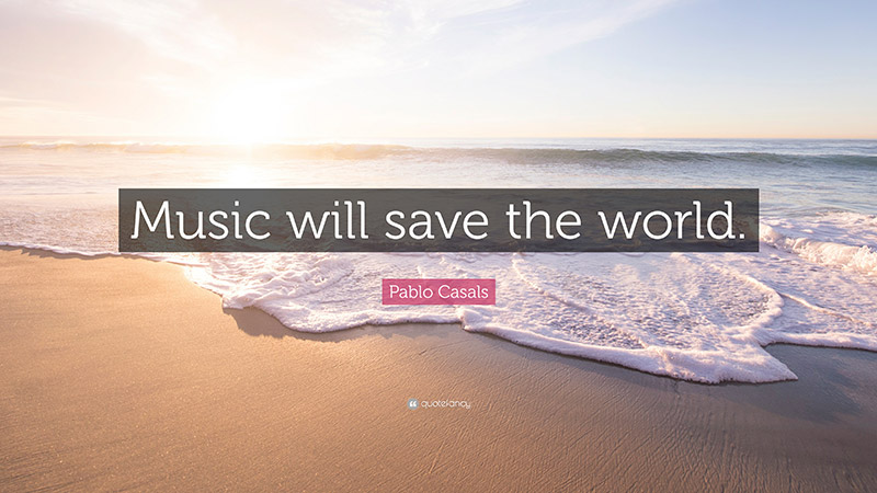 music-may-change-the-world