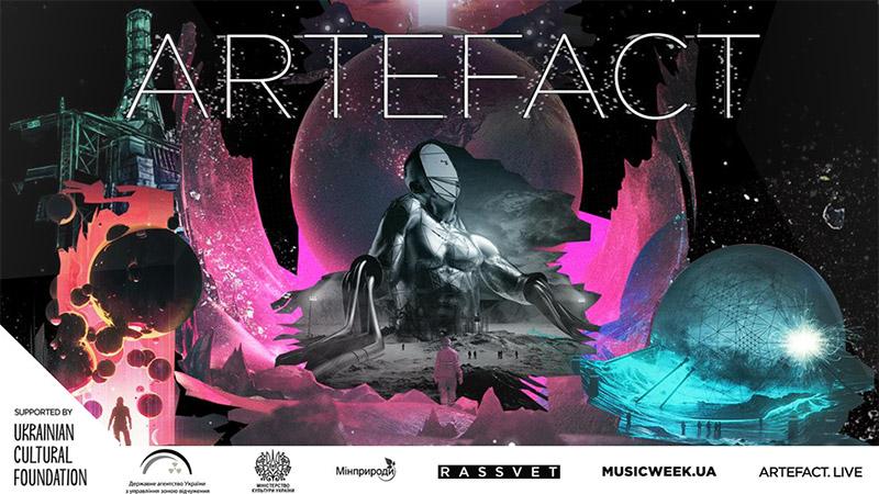 artefact-musicweek