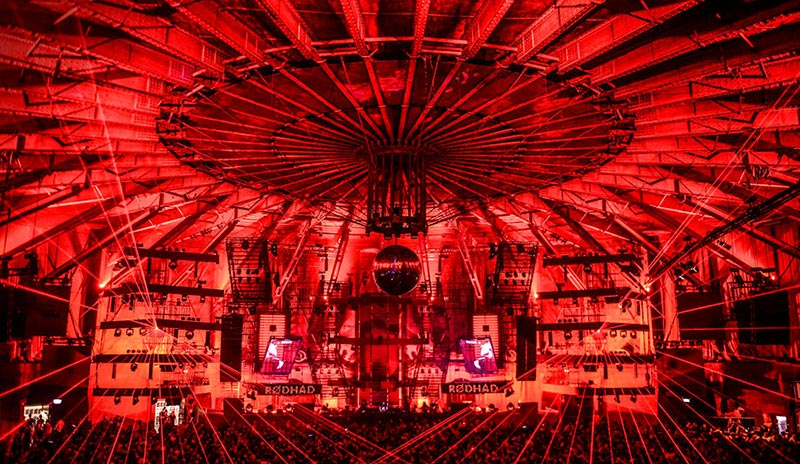 awakenings-events-ade-2018