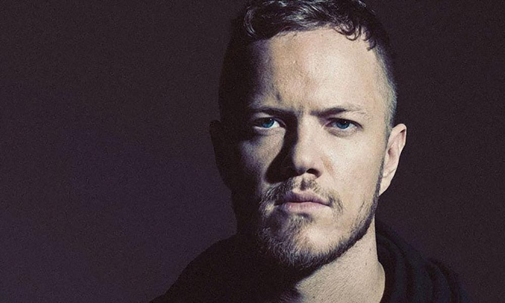 dan-reynolds-moby-i-voting-because