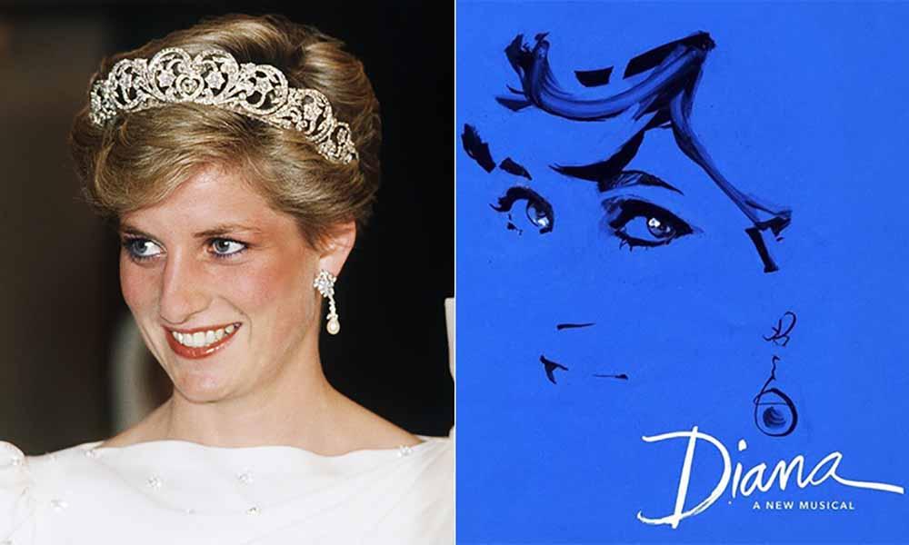 princess-diana-the-musical