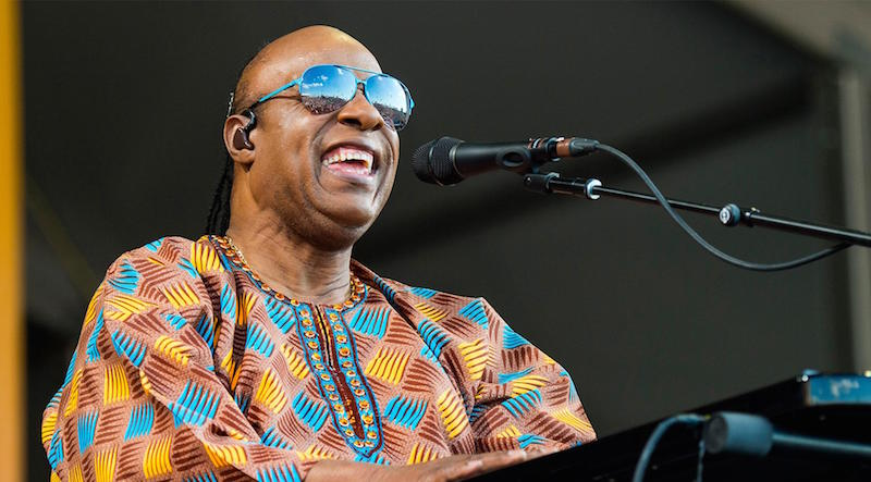 stevie_wonder_hero_679944700