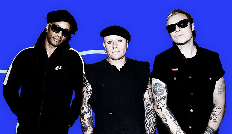 the-prodigy-fight-fire-with-fire
