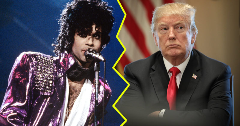 prince-estate-asks-trump-stop-using-purple-rain