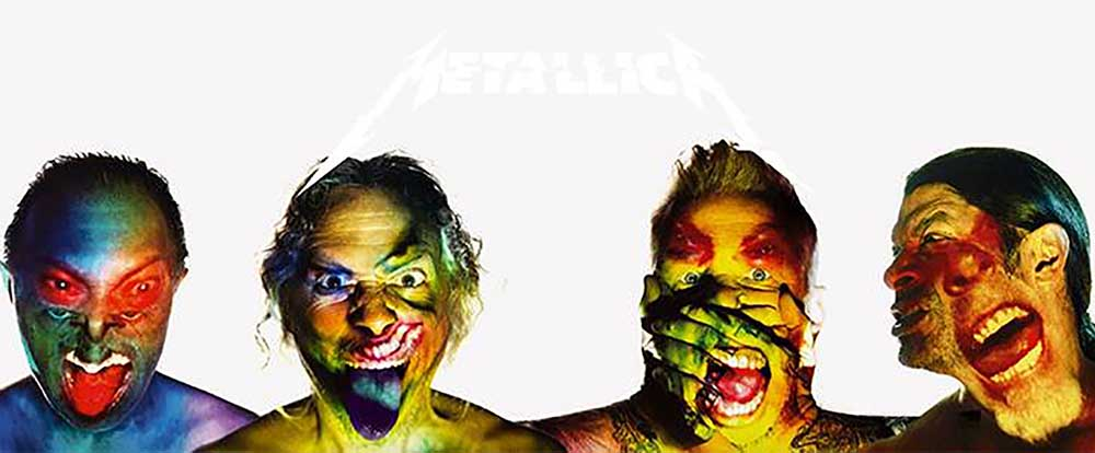metallica-launch-blackened-whiskey