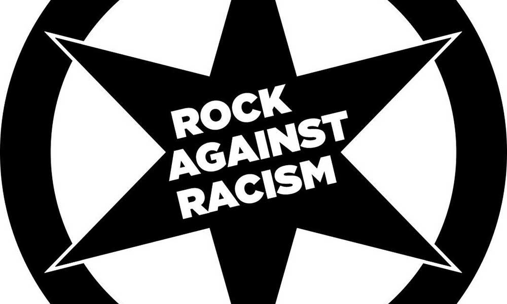 RockAgainstRacism.0