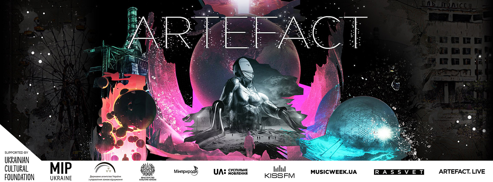 artefact-cover-fb4