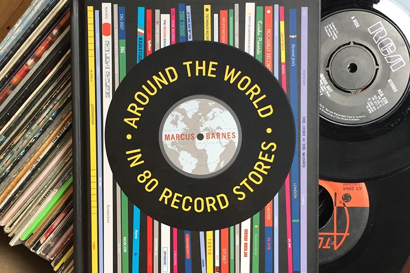 around-the-world-in-80-record-stores