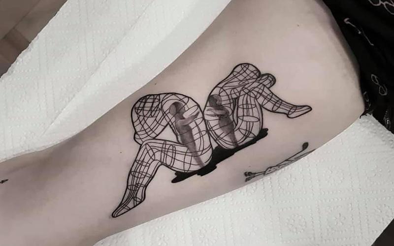love-tattoo-2