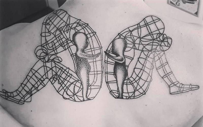 love-tattoo-3