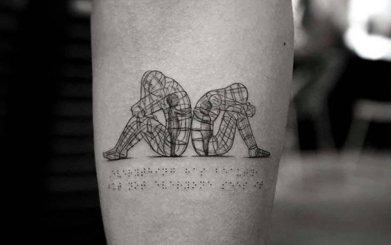 love-tattoo-7