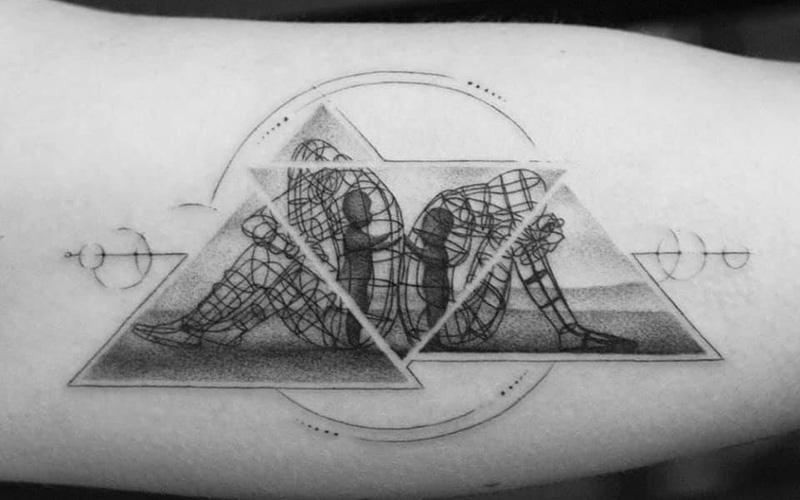 love-tattoo-8