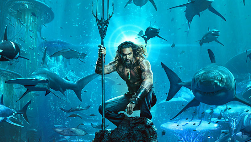 soundtrack-aquaman-skylar-grey
