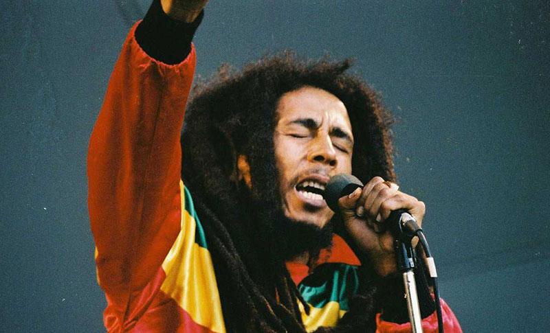 reggae-unesco