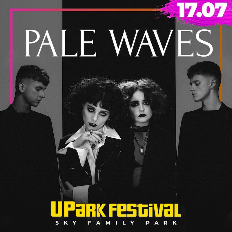 upark-pale-waves