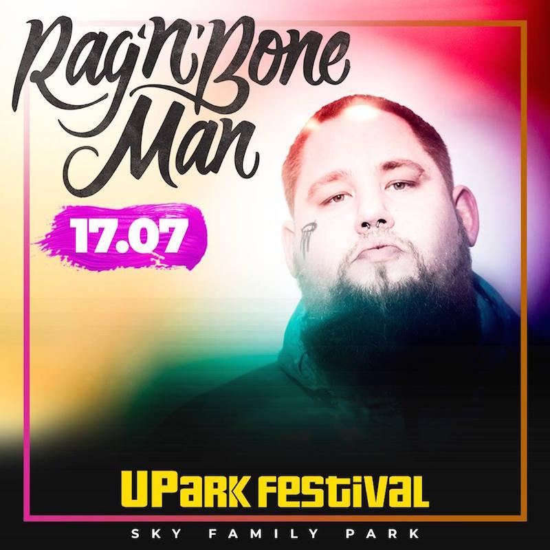 upark-ragnbone-man