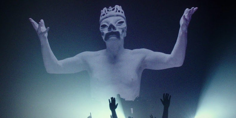 video-the-chemical-brothers-mah