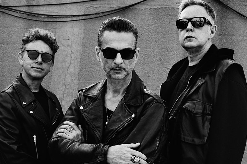 depeche-mode-moby-new-order-433