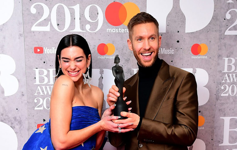 brit-awards-2019-winners