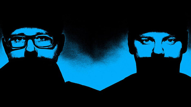 the-chemical-brothers-got-to-keep-on