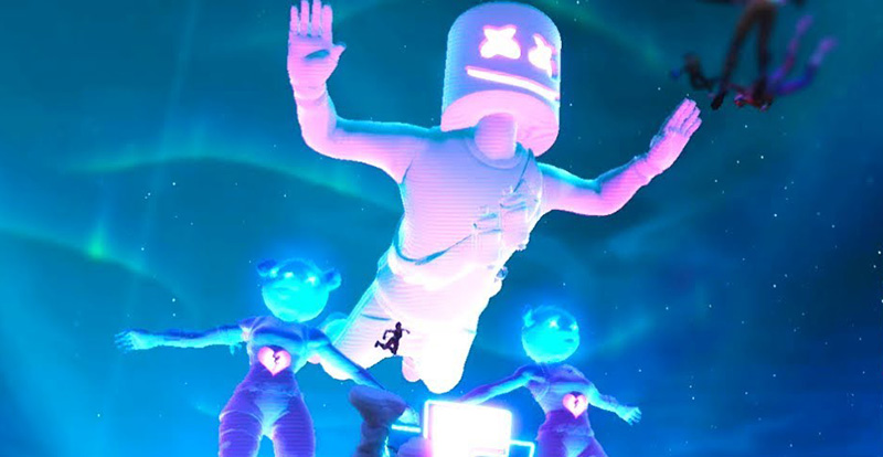 marshmello-fortnite-10-million