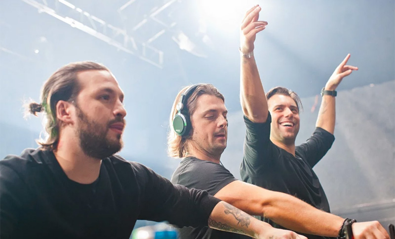 swedish-house-mafia-ibiza-ultra-europe