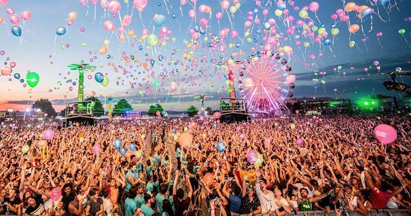 festival-summer-europe-2019