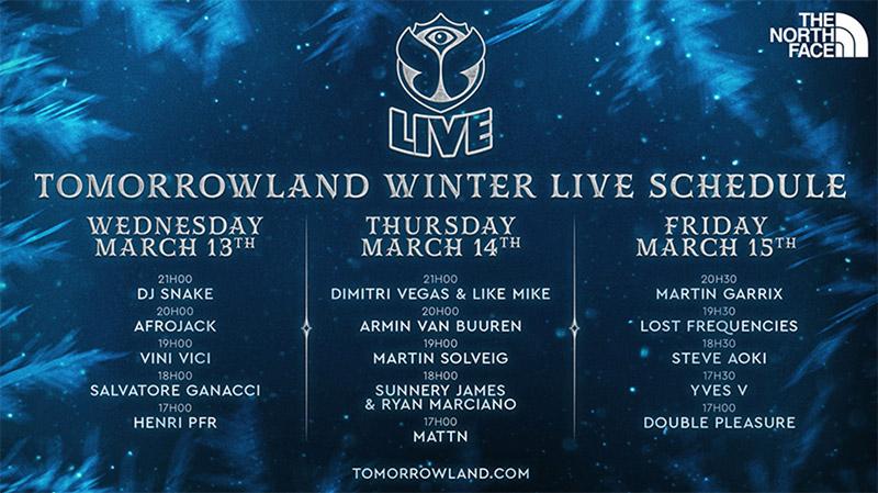 tomorrowland-winter-live-schedule