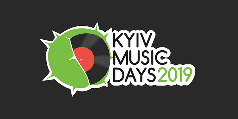 Kyiv Music Days