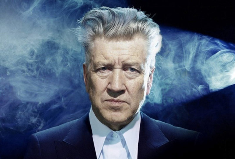 video-david-lynch-flying-lotus