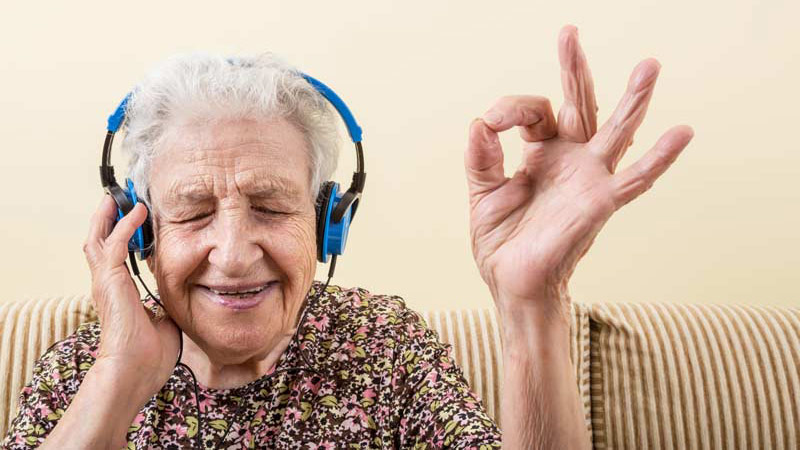 music-can-combat-alzheimers-and-dementia