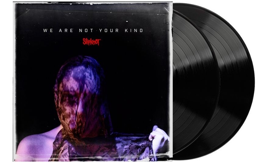 56883_slipknot_-_we_are_not_your_kind_black_2-lp_napalm_records-2