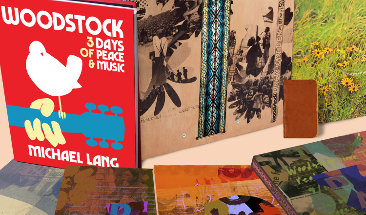 musicweek-Woodstock_DeluxeBox_ProductShot_Square2_0