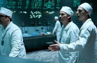 chernobyl-1173210-1280x0