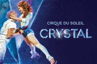 crystal-show-thumb