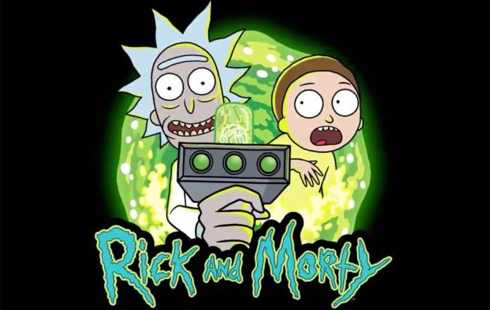 musicweek-Rick-and-Morty-Season-4