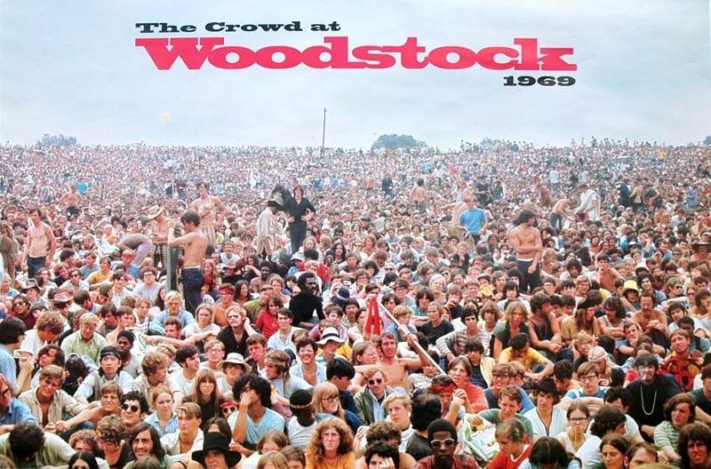 woodstock-50-music