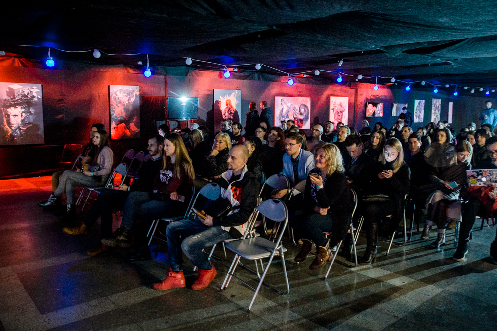 Music Conference Ukraine (5)