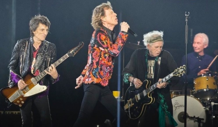 ct-ent-rolling-stones-tour-new-dates-0516