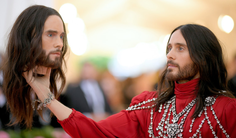 Jared-Leto-May-6-19