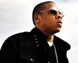Jay-Z-Wallpaper